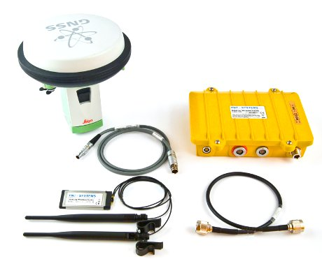 dlwh-gnss-package_entry